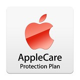 APPLE Care Protection Plan [MD015ID/A] - Notebook Option Extended Warranty